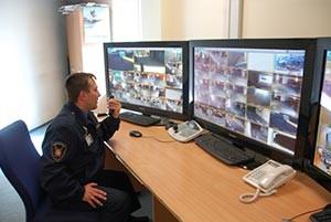 пультовая охрана севастополь